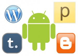 Top Apps for Android