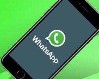 Cara Mengembalikan Pesan Di Whatsapp