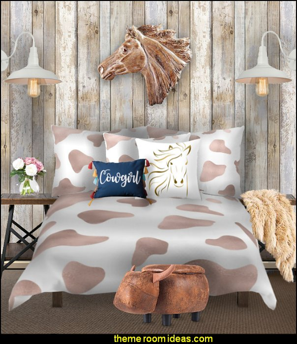 COWGIRL BEDROOM DEORATING  cowgirl bedroom ideas - Cowgirl theme bedrooms - Cowgirl bedroom decor - Cowgirl room ideas - Cowgirl wall decorations - Cowgirl room decor - cowgirl bedroom decorating ideas - horse decor - pink Cowgirl bedroom - rustic Cowgirl bedroom decor - Cowgirl room decorating ideas - horse murals - cowgirl decals - cowgirl bedding - cowgirl pillows - cowgirl bedrooms