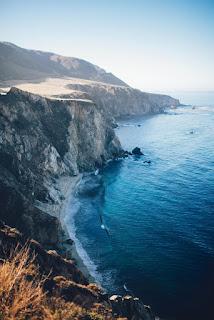Le litoral