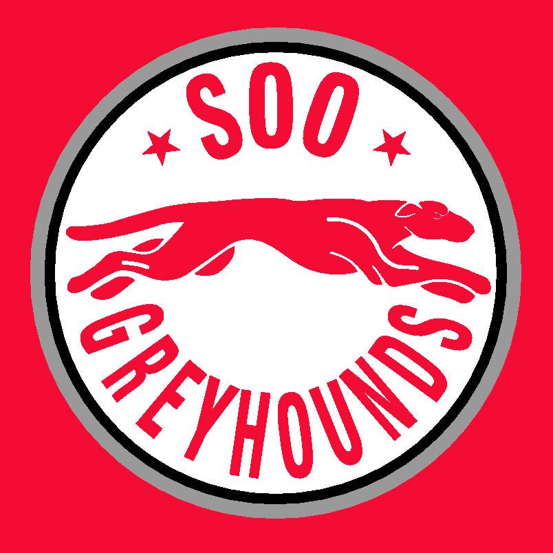 Sault+Ste+Marie+Greyhounds The Tragically Hip