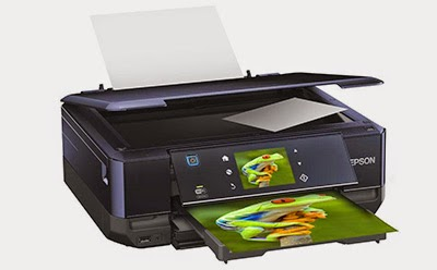 epson xp-750 driver for mac