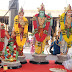 "GIRI FINE ARTS PRESENTS ""SANNITHIYIL SANGEETHAM""-17.JAN.2017. ""Thyagaraja Pancharathnam"" leads by  Mrs.Geetha Raja"
