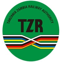 EMPLOYMENT VACANCIES AT Tanzania-Zambia Railway Authority (TAZARA): JOB TITLE:  Secretary