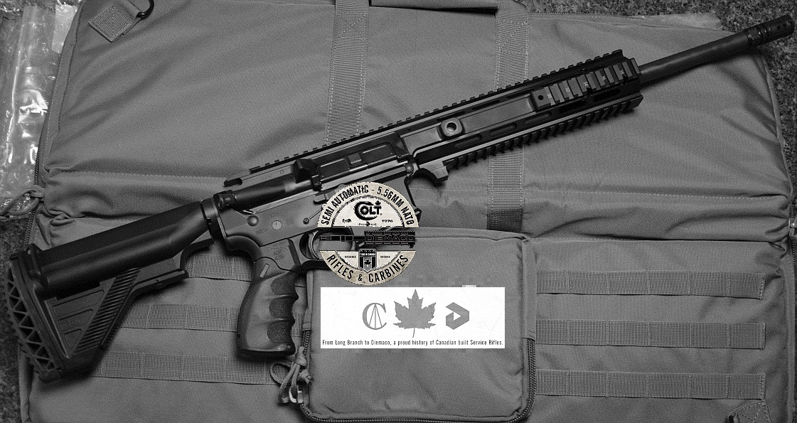 Beetle Outdoor Supply's Gunsmithing, Duracoating, and