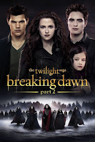 The Twilight Saga: Breaking Dawn – Part 2 (2012) Dual Audio [Hind-English] 720p BluRay ESubs Download