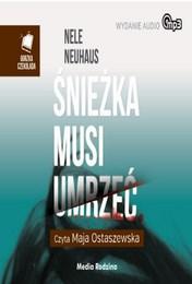 http://lubimyczytac.pl/ksiazka/173052/sniezka-musi-umrzec