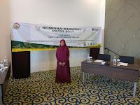 Foto Kegiatan Seminar PATPI
