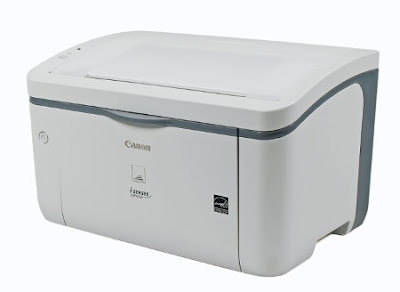 is a mono Light Amplification by Stimulated Emission of Radiation printer for your dwelli Canon I-Sensys Lbp3250 Driver Download