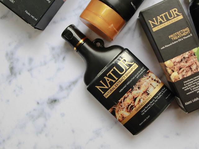 natur-solusi-rambut-rontok-shampoo-3