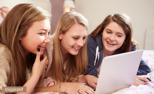 Apa Yang Seharusnya Anak Muda Lakukan Di Usia Muda