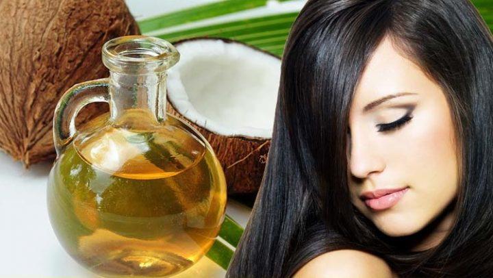 Tips Cara Merawat Rambut Agar Tetap Subur dan Sehat