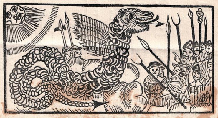Imagini pentru the essex serpent