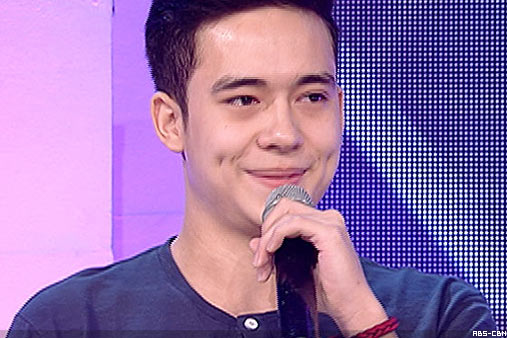 Jameson Blake Spills About Controversial Scene In '2 Cool 2 Be 4gotten'