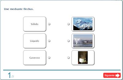 http://www.primaria.librosvivos.net/actividades/flashActividadesPrimariaPub/examen.swf?idejecucion=334541
