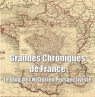 https://grandeschroniquesdefrance.blogspot.fr/