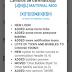 GB Whatsapp Material Mod Xtended 5.60 Apk