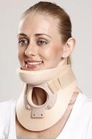 Tynor Cervical Orthosis Plastazote