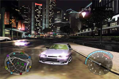 Need for speed%2Bcompressed%2Bss