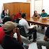 Prefeitura Realiza Processo Licitatório Para Manutenção da Limpeza Publica de Feijó