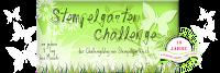 Stempelgarten Challenge