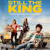IMTA Alum Madison Iseman in Poster for Still The King!