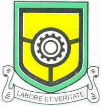 HOSTEL ACCOMMODATION FORM FOR YABATECH 2016/2017 SESSION