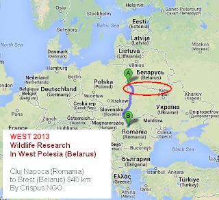 west ukraine in deutschland