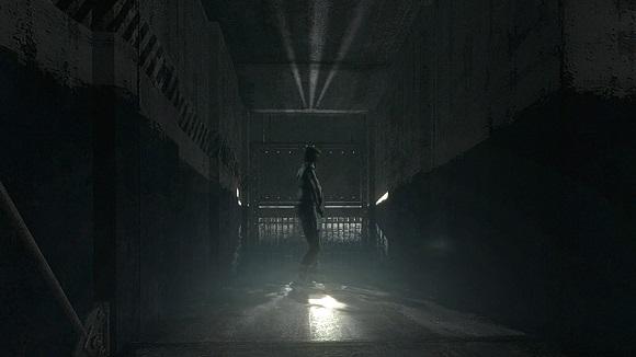 resident-evil-hd-remaster-pc-screenshot-www.ovagames.com-1