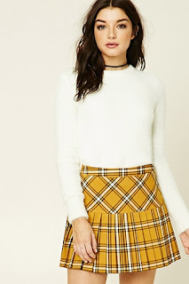 http://www.forever21.com/EU/Product/Product.aspx?BR=f21&Category=sweater&ProductID=2000236797&VariantID=