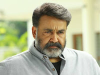 Which is the best scene of Mohanlal in Malayalam