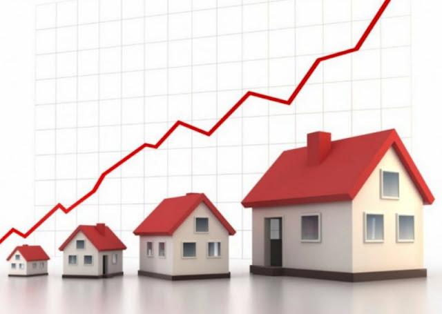 TIPS: Bagaimana Cara Agar Harga Rumah Tidak Anjlok Saat Di Jual