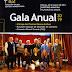 💬 Gala Anual Fundación Galega contra o Narcotráfico | 29mar