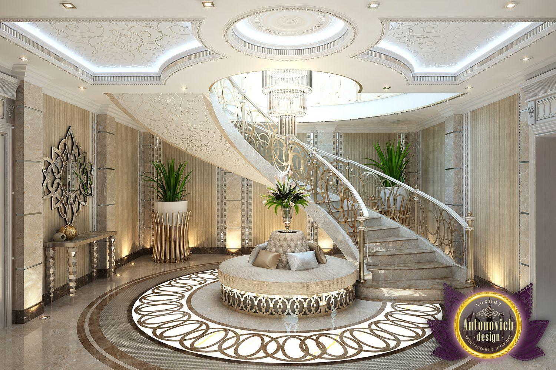 Image result for Luxury Antonovich Design