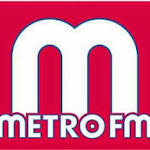 Metro FM Top 40 (Kasım 2015)