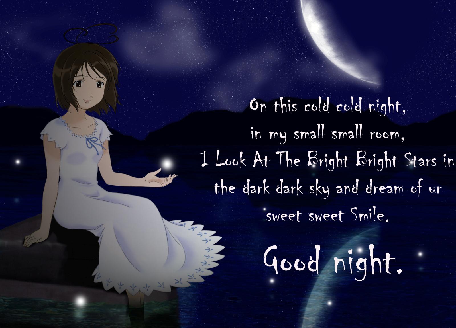 Look - Night Good sweet dreams facebook pictures video