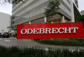 6 bilhões: Odebrecht negocia maior acordo de leniência do mundo