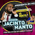 Stand Up e Comedy Gospel com Jacinto Manto no Acre!