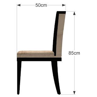 - Chair-034