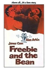 Watch Freebie and the Bean Online Free in HD