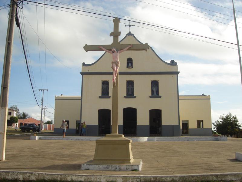Juiz afasta prefeito, secretários e servidores públicos de Apuiarés