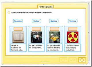 http://www.juntadeandalucia.es/averroes/centros-tic/41009470/helvia/aula/archivos/repositorio/0/194/html/recursos/la/U07/pages/recursos/143315_P98_2/es_carcasa.html