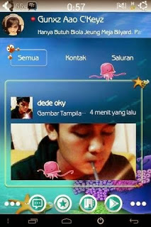 http://faqihpikmi.blogspot.com/2015/09/download-bbm-mod-seaword-28021.html