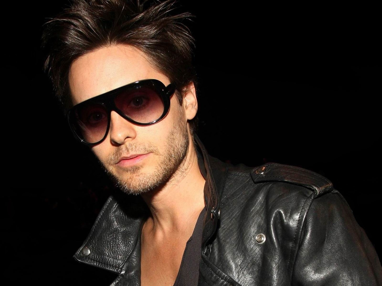Free Wallpapers Blog: Jared Leto Wallpaper