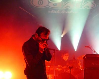 091 (crónica concierto Sala Oasis, Zaragoza, 2-4-2016)  3