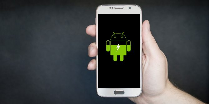 Ways to Save Battery Life on Android Devices