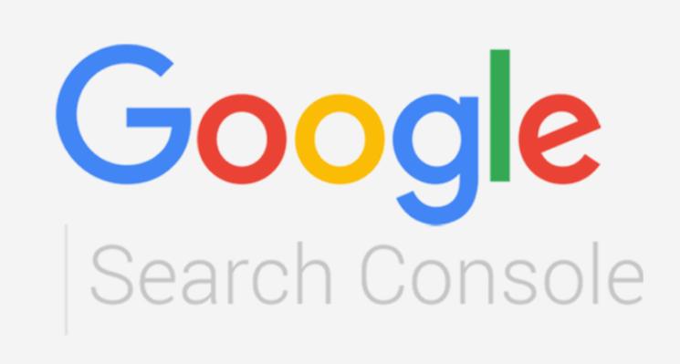 Cara Daftar Dan Verifikasi Blog Ke Google Search Console 2020