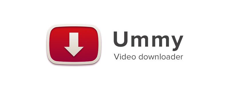 Ummy Video Downloader Crack 2018 License Key: Ummy Video ...