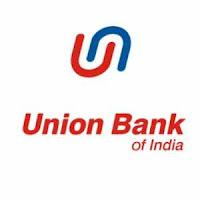 Union Bank of India Notification