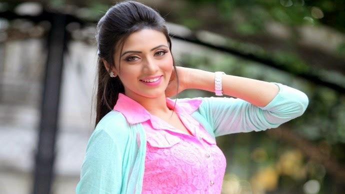 Hit Bd Mim Biday Sinha Saha Bd Model Actress Biography -7024